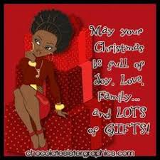 merry christmas chocolate sister graphics