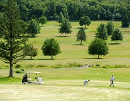 this n j golf course just sold for 800k at auction