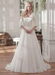 wedding dresses in st louis simple beautiful modest wedding dresses