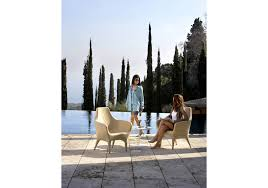 Armchair Outdoor Armchair Outdoor Bd Barcelona Design