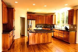 cleaning kitchen cabinets with vinegar cleaning wooden kitchen cabinets with vinegar farmersagentartruiz com
