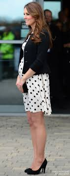 maternity style kate middleton s maternity clothes kate s style from 3