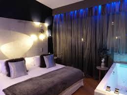 chambre avec privatif barcelone hotel barcelone dans chambre emejing privatif lorraine