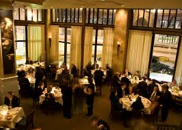 Home Design Show Boston by Exclusive Private Dining Rooms Boston H43 For Home Design Ideas