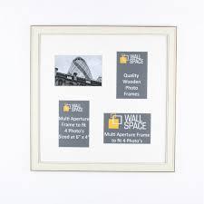 shabby chic frames shabby chic photo frames uk