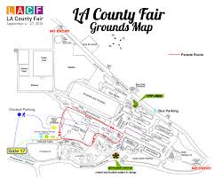 cal poly pomona cus map cal poly pomona gets its day and due at the la county fair