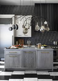 modern backsplash kitchen ideas kitchen design backsplash kitchen and country tiles century white