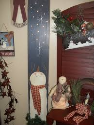 tall ligthed up snowman board creations of my own pinterest