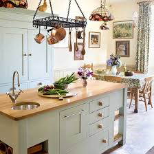 kitchen unit ideas kitchen unit ideas best 25 kitchen cabinets ideas on