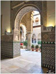 Moroccan Inspired Bedroom Dumbo Domestic Together With Moroccan Style Tiles Decorations