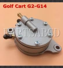 online get cheap yamaha golf carts aliexpress com alibaba group