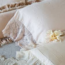 bella notte linens luxury bedding collections