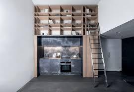 cuisine compacte cuisine compacte tous les fabricants de l architecture et du