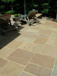 stone paving and flagstone lang stone building and landscaping