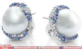 most expensive earrings in the world top 10 most expensive jewelry brands in the world 2017