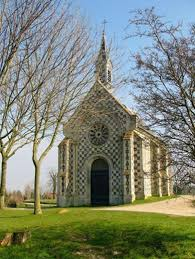 st valery sur somme chambres d hotes chambres d hôtes en baie de somme valery sur somme