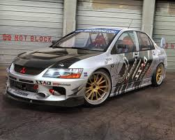 mitsubishi lancer evo what dreams are made of pinterest