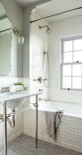 vintage small bathroom ideas best 20 small vintage bathroom ideas on no signup