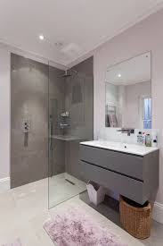 Grey Vanity Bathroom by Best 25 Contemporary Urinals Ideas Only On Pinterest Modern