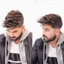 fashion hairstyles instagram men s fashion instagram page haircuts hair style and mens hair