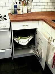 ikea kitchen storage ideas edge ikea kitchen storage cabinets cool pantry entrancing