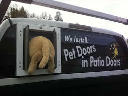 Patio Door Opener by Sliding Door Dog Door Kapan Date