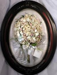 wedding bouquet preservation questions and answers brides about saving their wedding