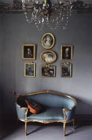 french interior ideas for decorating french interior design