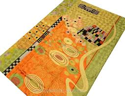 Modern Green Rug Area Rugs Green Rug Cleaners Greenville Sc Orange Abstract Wall