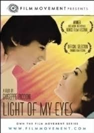 light of my eyes buy foreign film dvds watch indie films