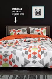 Cb2 Duvet Cb2 Bedroom Sale Starts Now Dream On Milled