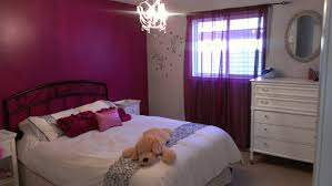 girls room bed bedroom ideas for 10yr old home design ideas