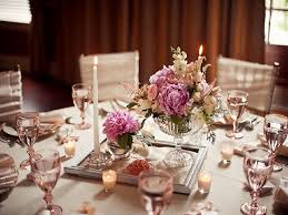 wedding table decorations pinterest decorating of party