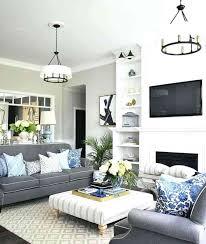 Green Sofa Living Room Grey And Green Living Room Ideas Duck Egg Living Room Ideas
