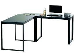 bureau expedit ikea bureau ikea prix best bureau with bureau ikea noir et blanc bureau