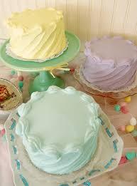 magnolia icebox cake magnolia bakerys strawberry ice box cake recipe magnolia bakery