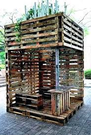 tables made out of pallets furniture made out of pallets home design chairs made out of pallets