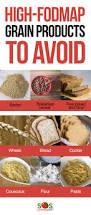 the 25 best fodmap chart ideas on pinterest fodmap foods