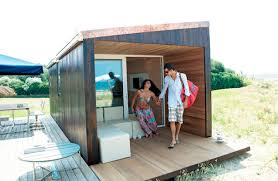 Modern Tiny Houses by Exciting Modern Prefab Homes With Small Design Enchanting Small