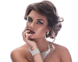 Make Up Course Make Up Service Every Day Party Wedding And Special Make Up Course