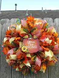 882 best deco mesh wreaths images on deco mesh wreaths
