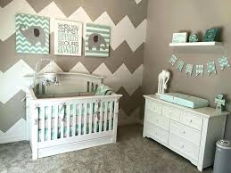 Baby Bedroom Designs Baby Bedroom Designs Baby Boy Room Designs Baby Boy Room Ideas