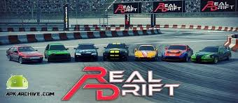 apk mania real drift car racing v3 5 6 apk