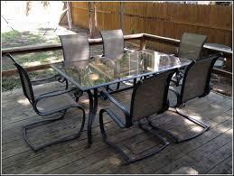 patio furniture sacramento