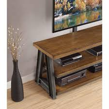 decorating remarkable whalen flat panel tv console for classy