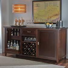 Ikea Credenza Sideboards Outstanding Bar Credenza Bar Credenza Bar Cabinet