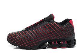 porsche design shoes adidas online porsche design 5 generations shoes men black red lp74604