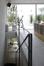 modern home nda by no 555 architectural design office keribrownhomes