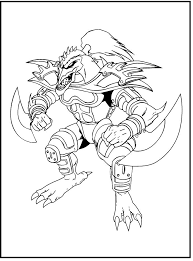 21 yu gi images coloring pictures kids