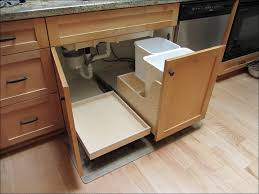 pull out drawers in kitchen cabinets traditional kitchen style